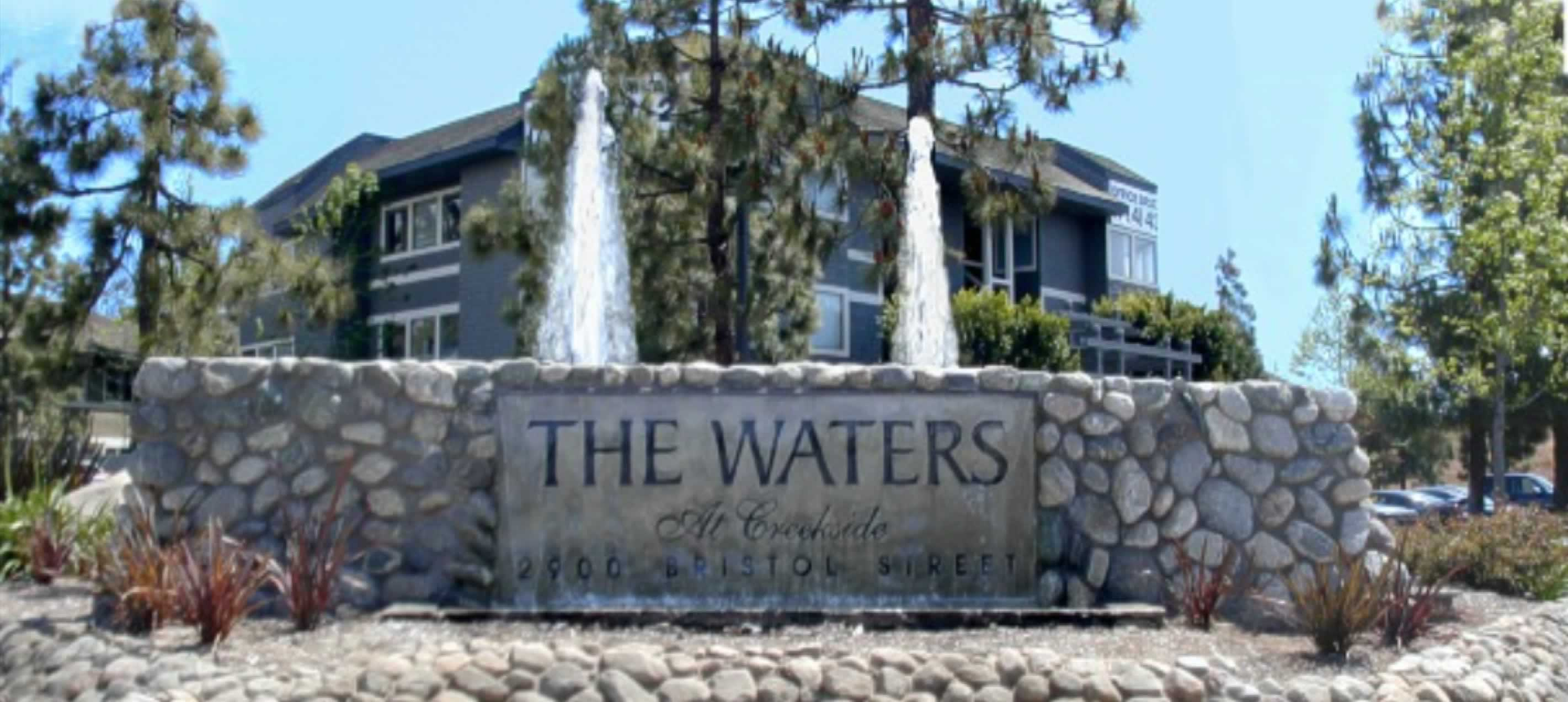 projects_TheWaters